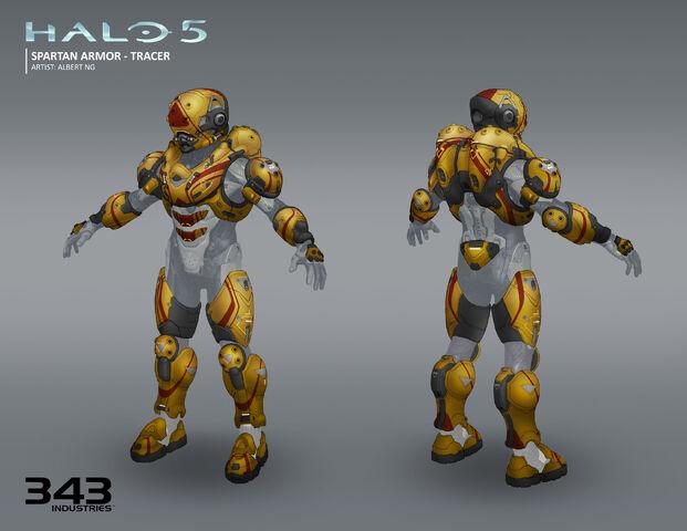 File:H5G Concept-Armor Tracer-FrontBack2.jpg