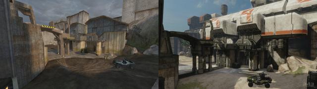 File:Comparison H2-H2A Zanzibar Building.png