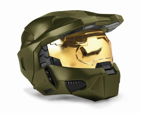 File:Halo-3-4e2609bb651eb.jpg