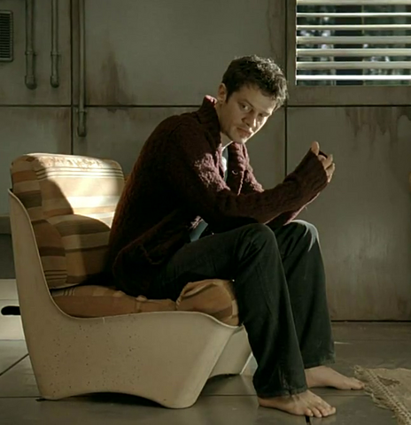 File:Webfilm 05.png