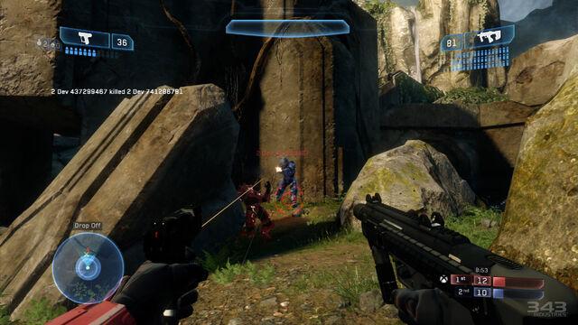 File:H2A Gameplay SanctuaryAnniversary1.jpg