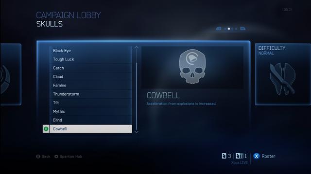 File:H4 Cowbell Skull.png