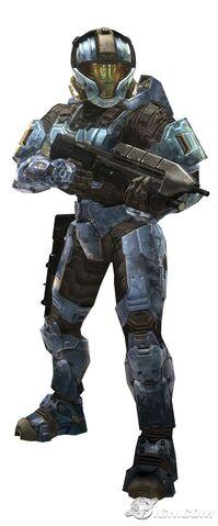 File:Halo-3-20070701114825373.jpg