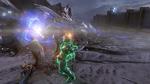Halo 5 Guardians Battle Of Meridian 9