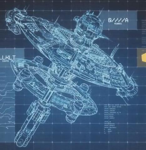 File:Halo Online - Anvil Station.png
