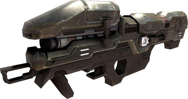 File:M6 Spartan Laser.jpg