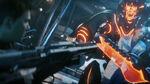 Halo 4 Spartan Ops Lasky VS Promethean
