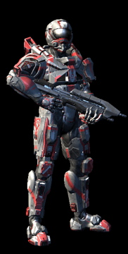 File:USER DMR Spartan.jpg