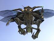 Drone Halo3-1934538
