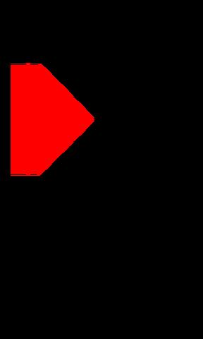 File:Sinoviet logo hq.png