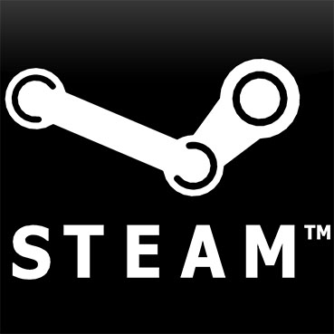 File:USER Steam Emoticon.jpg