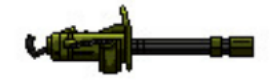 File:USER Coolbuddy379 Machine Gun Turret Detached Sprite.png