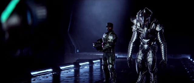 File:H2A Johnson and Arbiter.png