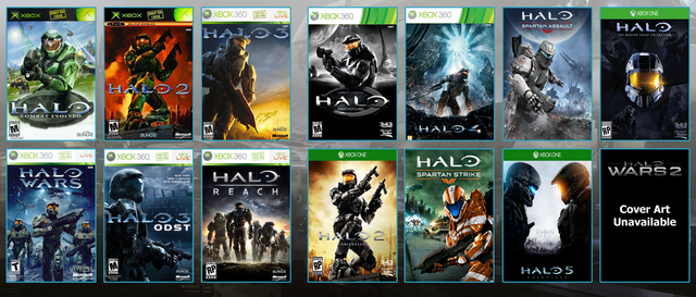 File:Halo Games.png