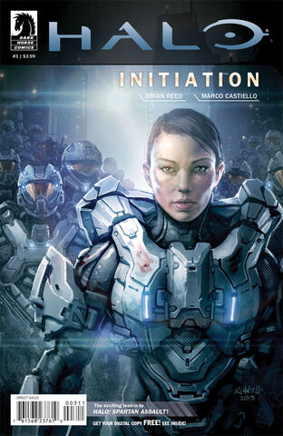 File:Halo Initiation Issue -3.jpg
