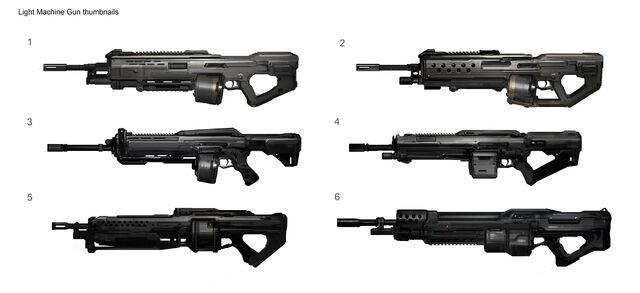 File:H4-LMG concepts.jpg