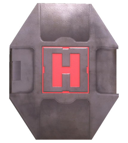 File:HReach-HealthPack-transparent.png