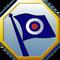 Flagcarrierkill Medal