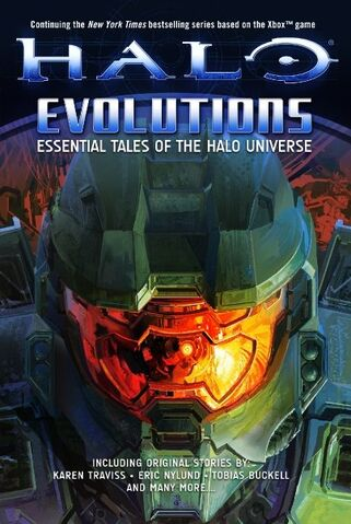 File:Halo Evolutions cover.jpg