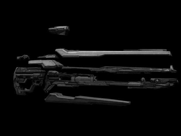 File:L9162-halo-4-light-rifle-49251.jpeg