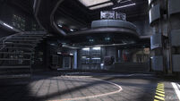 H3 MP Orbital ENV-01