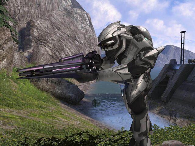 File:Ultra Elite H3.jpg
