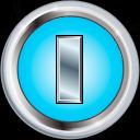 File:Badge-693-3.png