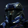 H5VISR Frost.png