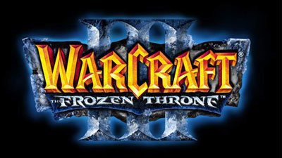 File:Warcraft III The Frozen Throne.jpg