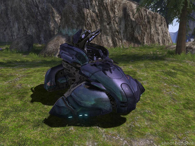 File:1217349890 Wraith2.jpg