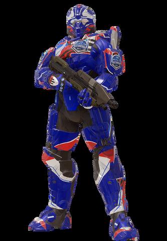 File:H5G Render-Armor Challenger.png