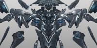 Guardian (Forerunner AI)