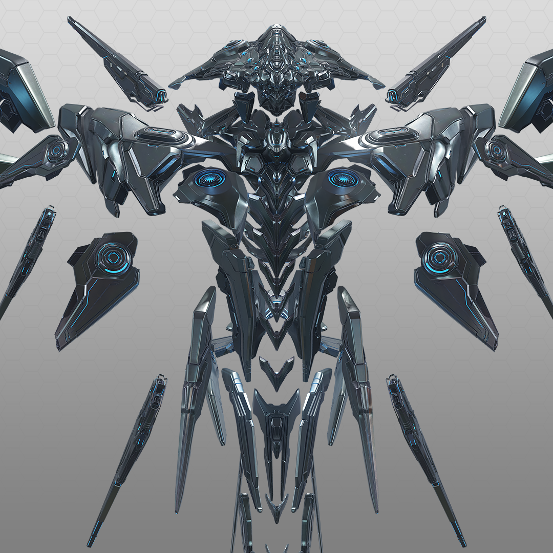 H5G_Render-Profile_Guardian.png