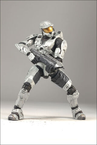 File:Halo 3 Series 1 - Spartan Soldier Mark VI Armor.jpg