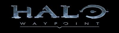 File:Halo Waypoint logo.jpg