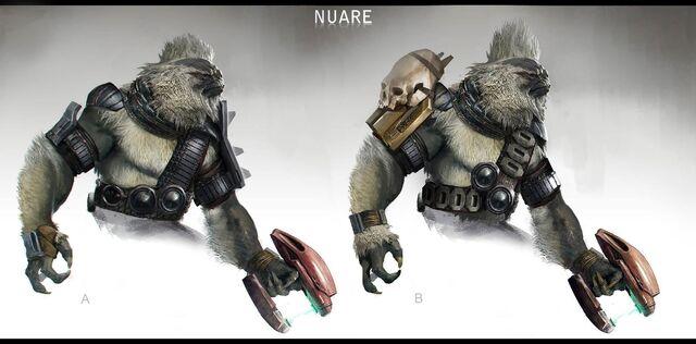 File:H2A Concept Tartarus.jpg