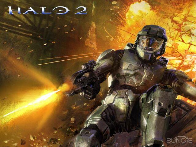 File:Halo2-01.jpg