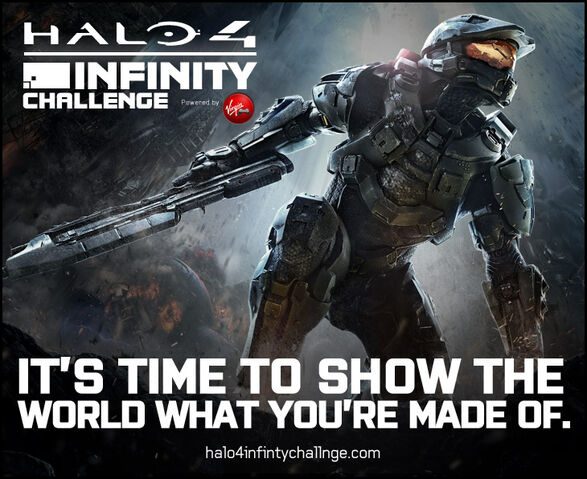 File:Halo 4 Infinity Challenge.jpg