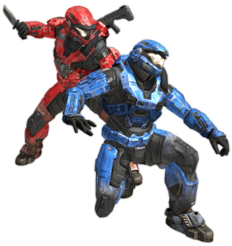 File:1000px-Halo Reach Assassination.png