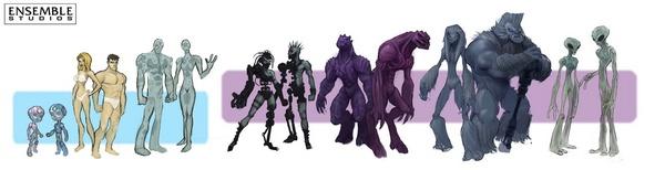 File:MMO - Species.jpg