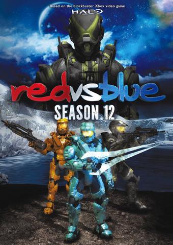 File:RvB Season 12 DVD.png