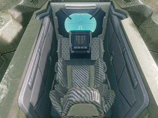 File:Cockpit