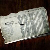 H5G HTT-EP1Cover Document