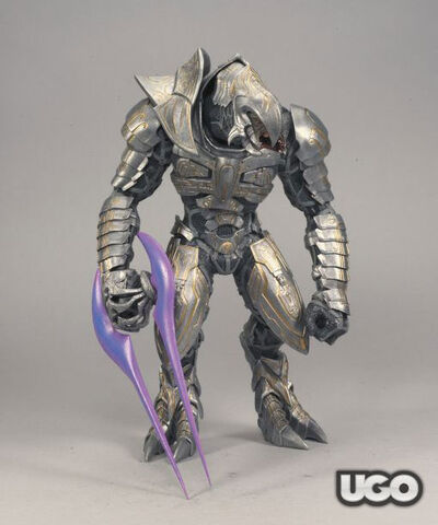 File:0halo-wars-arbiter-mcfarlane-toy.jpg
