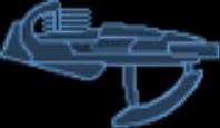 File:Fuel-rod-schematic.jpg