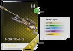 H5G REQ-Card CardBreakdown