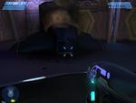 Halo-20120428-214143