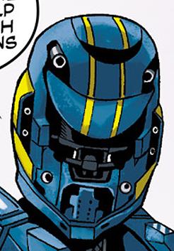 File:SPARTAN Ray helmet.png