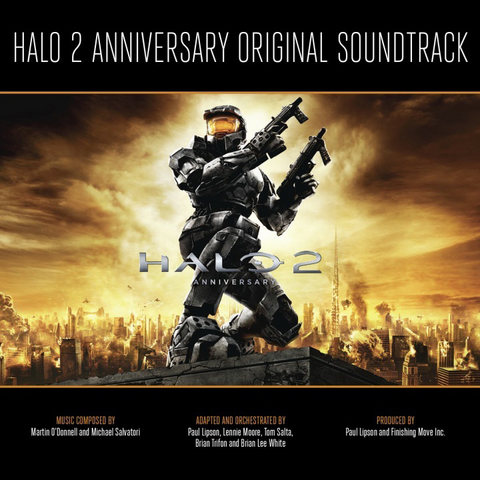 File:H2A OST-Cover.png