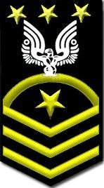 File:Petty officer (1) image.Jpg